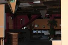widmanns-wirtshaus-egling3