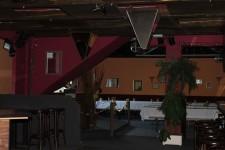 widmanns-wirtshaus-egling4