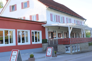widmanns-wirtshaus