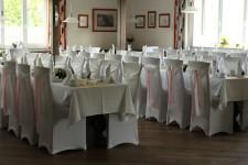 widmanns-wirtshaus-egling10